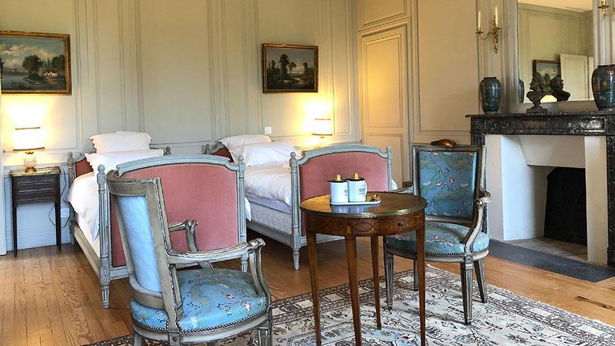 castel-saint-leonard-chambre-hotes-marquis-870x490.jpg