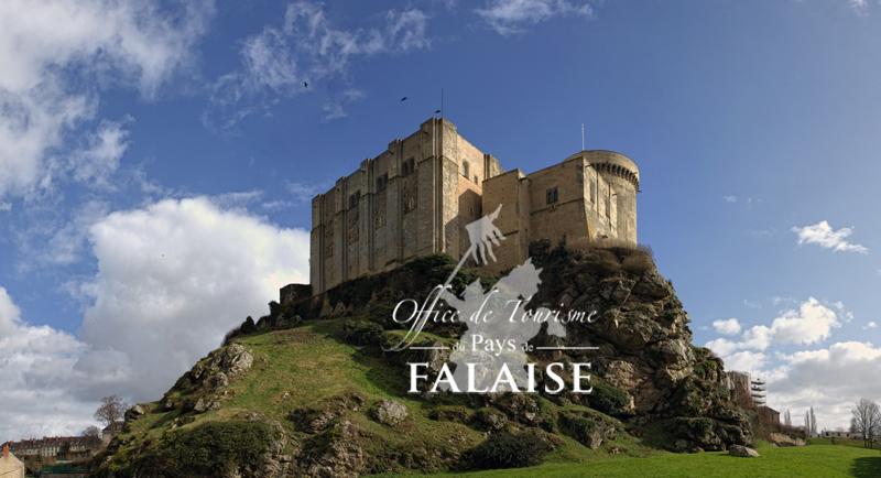 la-ville-de-falaise-visite-chateau-guillaume-le-conquerant.jpg