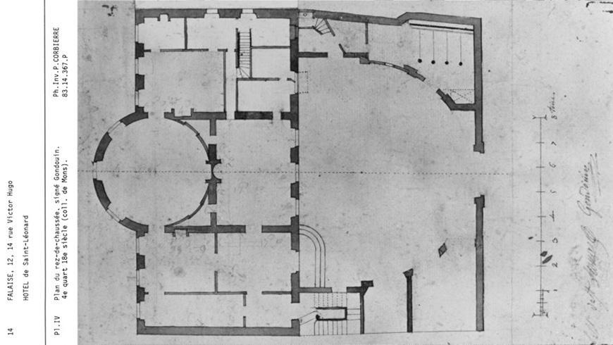 castel-saint-leonard-plan-rdc-18e-870x490.jpg