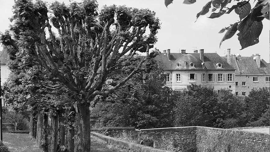 castel-saint-leonard-exterieur-nb-870x490.jpg
