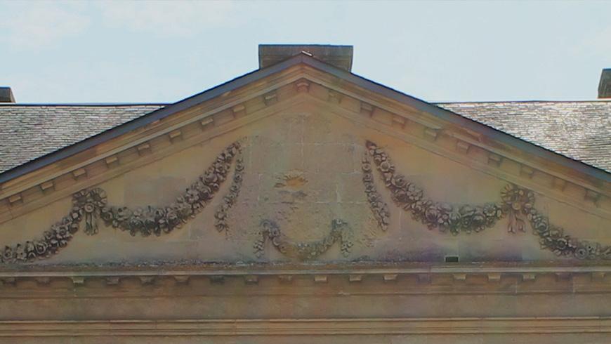 castel-saint-leonard-fronton-870x490.jpg