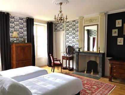 castel-saint-leonard-chambre-hotes-fresnaye-420x320.jpg