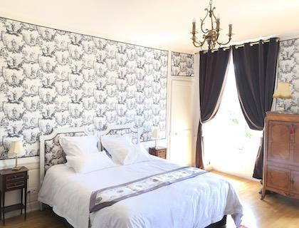 castel-saint-leonard-chambres-hote-fresnaye-420.jpg